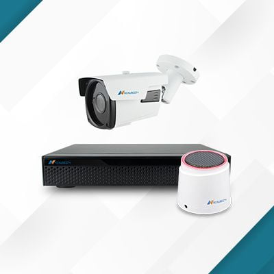 Nexuscctv about us page products banner